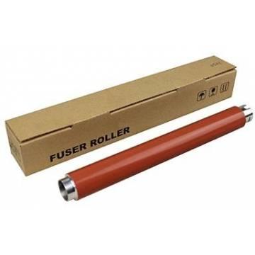 Upper fuser roller Samsung scx5835fn scx5935fnjc66 01593b