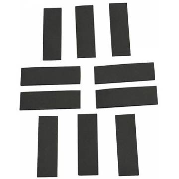 10xse para tion pad tire Samsung scx5835fn scx5935jc97 03249a