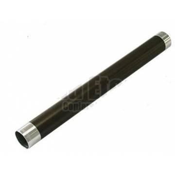 Upper fuser roller scx4828fn ml2851ndjc66 01256b jc66 01256