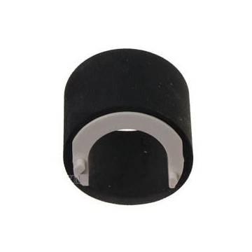 Paper pickup roller ml1210 ml1610 ml1615 jc73 00302a