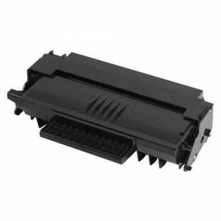 para Oki B2500 MFP B2520 MFP B2540 MFP cartucho toner reciclado