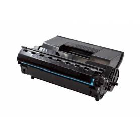 para Oki B6500/ B6500D/ B6500DN cartucho toner reciclado