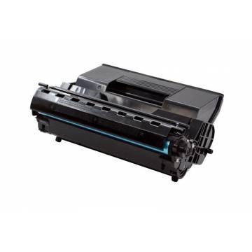 Para Oki b6500 b6500d b6500dn cartucho tóner reciclado