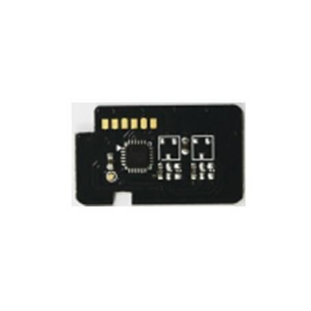 SAMSUNG ML 1640 chip