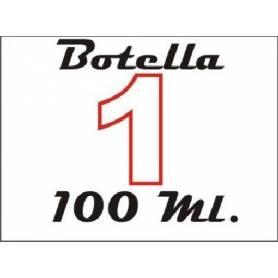 100 ml. Optimizador brillo glossy para cartuchos Epson