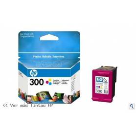 Maxi Kit Pro recarga cartuchos tinta color Hp 110 Hp 300, Hp 301 Hp 901