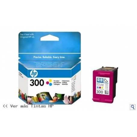 Maxi Kit Pro recarga cartuchos tinta color Hp 110 Hp 300, Hp 301 Hp 901