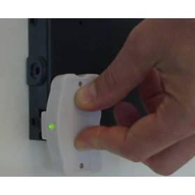 Reseteador de chips Epson para impresoras B300 B310 B500 B510