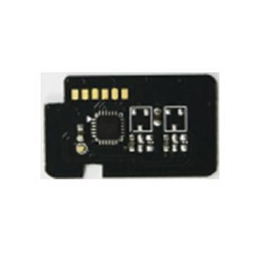 Samsung ml 1660 ml 1665 scx 3200 chip sam104