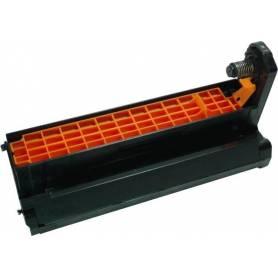 Tambor reciclado Oki C5600 C5700 color negro