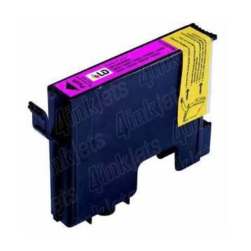 T0613 16ml compatible Stylus d68xx d88xx dx3800 3850 4200 4800 magenta