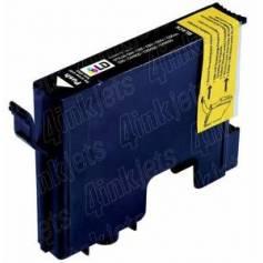 16ML Com.Epson Stylus C64/C64P/C66/C66P C84/C84P/C86 NEGRO