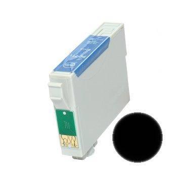 12ML Compatible R 265/R 285/R 360/RX 560/RX 585/ RX 685Negro