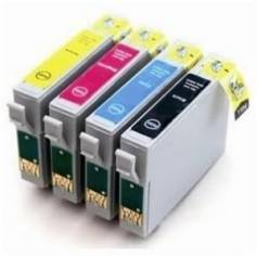 18XL negro 17ml compatible xp30 xp102 xp202 xp205 xp302 xp305 xp402
