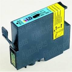 T0795 cian photo 12ml compatible Epson p50 1400 px650 700 710 800