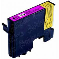 T0483 16ml compatible Epson Stylus photo r200 r300 rx600 magenta