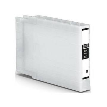 T9081 100ml compatible Epson wf6090 wf6590 5k c13t908140