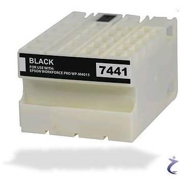 T7441 170ml pigmentada compatible m4000 m4015 m4095 m4525 m4595 10k