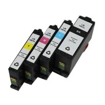700P Con chip para S315,S415,S515,Pro715,Pro 915LEX14N1608E