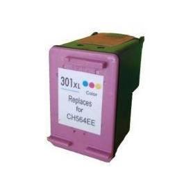 3X5ML Reg HP 1050,2050,2050S,1000,3000.3050,J610A CH564EE