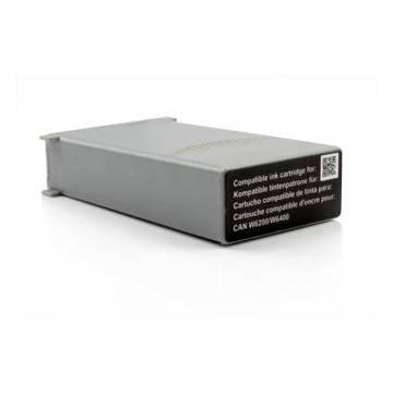 130ML Dye paraCanon BJ-W7250,W7250-7569A001BCI-1401BK