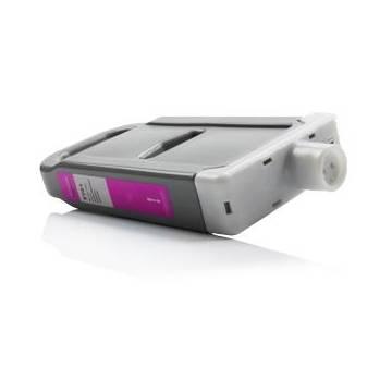 700ml pigmentada para Canon ipf8000s 9000s 8100 0902b001 magenta