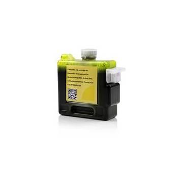 330ml colorante para Canon w7200 w8200d w8400d 7577a001 amarillo