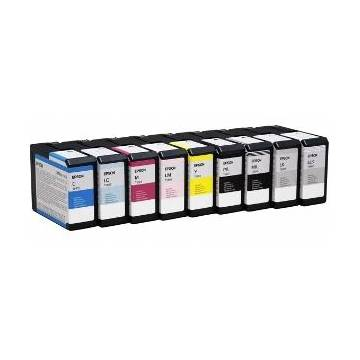 80ml magenta fotográfico para Epson Stylus pro 3800t580600