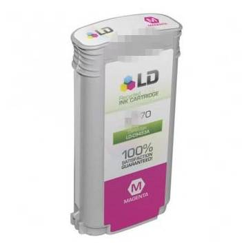 220ml pigmentada compatible magenta clara para Hp z2100 z3100 z3200 z520070