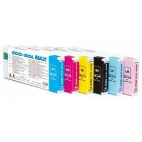 440ml Pigment Roland SC,SJ,XC,XJ,VS,RS,VP,SP SERIESNegro