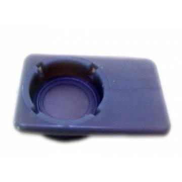 Clip cartuchos para Canon CLI-8 CL-521 CLI-526
