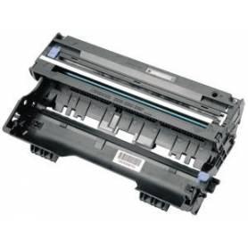 DRUM regerenado DR3000 DR6300 DR500 DR510 DR7000 DR6000