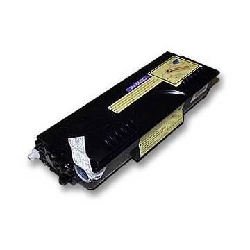 Compatible para Brother TN6600 TN3030 TN3060 TN6300 TN6600 TN7600 6.5k