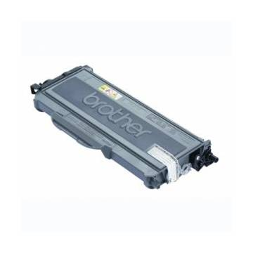TN2120 compatible hl 2140 2150n 2170 7440 Ricoh sp1200s 1210n 2.6k