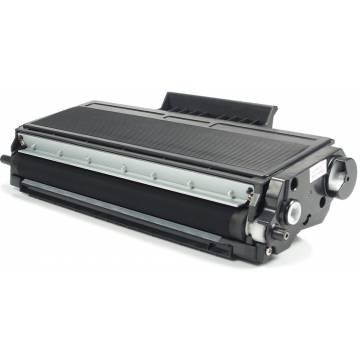 TN3480 Toner Compatible HL-6250,6300,6400,6600,6800,6900,5000-8K TN-3480