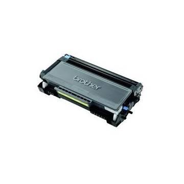 TN3280 compatible Brother hl5240 5340 d 5380 8880 dn 8k TN3280 TN3170 TN650