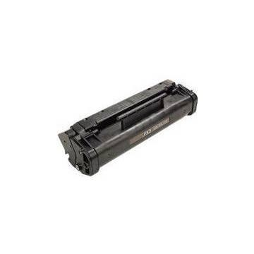 Reciclado Canon fax l220 l240 l250 l260 l280 l290 2.700 pág. fx 3