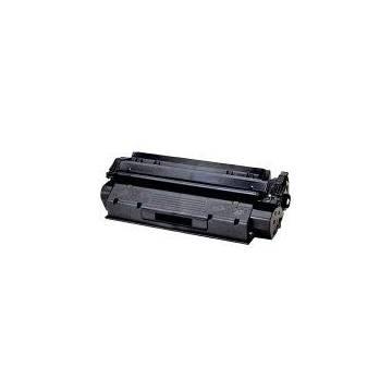 Compatible Canon fax l380 l380s l400 d320 d340 3.5 kt(s35 )