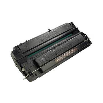 Tóner negro reciclado Canon fax l800 l900 4.000 pág.. fx4