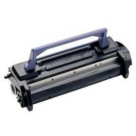 Reg.Epson EPL 5700XX/5800XX/5900X/6100 6.000 PáginasS050010