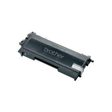 TN4100-Toner reciclado negro para Brother HL 6050,6050D, 6050DN.7.5K
