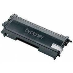 TN4100-Toner reg Negro porBrother HL 6050,6050D, 6050DN.7.5K
