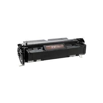 Fx 7 tóner reciclado negro para Canon fax l2000 l2000ip.4.5k