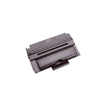 Tóner compatible Dell 2335d 2335dn 2355dn 6k593 10329