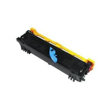 Reciclado para epl 6200 6200l 6200dt 6200n 6200dTN3k s050167