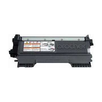 TN2220 compatible Brother hl 2240 2270dw 2250 7360 7460 7860 2.6k