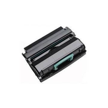 Tóner compatible Dell 2330d 2330dTN2350dn 6k 593 10335 pk941