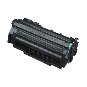 HP 53A tóner compatible para Canon 715 3310 3370 Hp p2014 p2015d p2015n p2015x. 3k