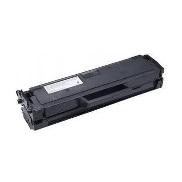 Compatible Dell b1100 b1160w b1163w b1165nfw 1.5k 593 11108 hf44n