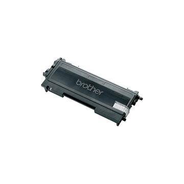 TN2010 compatible Brother hl2130 2240 dcp 7055 7057 fax2840 1k